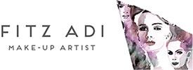 Fitria Adi | Professional Makeup Artist